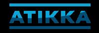 Atikka Oy